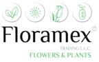 Floramex logo